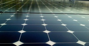 batterie_panneaux_solaires