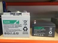batterie plomb etanche